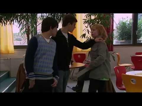 Irresistible {A Justin Bieber Movie} | Prolog von YouTube · Dauer:  3 Sekunden