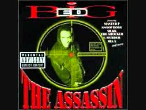 big ed-make some room fet.c-murder,mia x,snoop dogg&mac