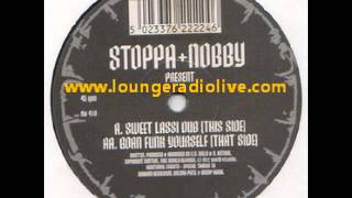 Play Sweet Lassi Dub