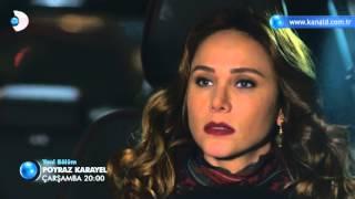 Video Poyraz Karayel 38.Bölüm Fragmanı - 2 download MP3, 3GP, MP4, WEBM, AVI, FLV Desember 2017