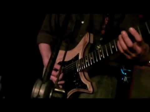 """baroness-""""the-sweetest-curse""""-hd-live-@-the-end-(nashville,-tn)-4-27-12"""
