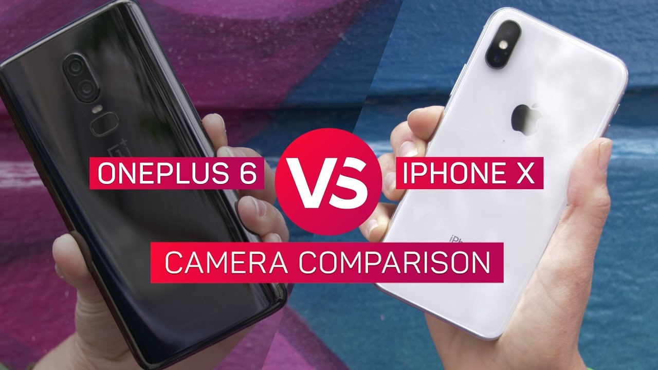 725e9fa39ff one plus beats iphone x --- Revealed by CNET - OnePlus Community