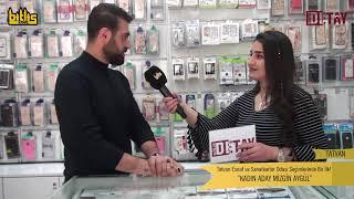 Bitlis Detay - TESO Seçimleri | Tatvan