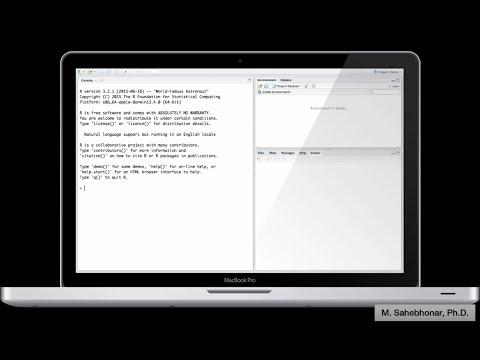 آموزش-نرم-افزار-r---خواندن-و-نوشتن-داده-ها-(بخش-سوم---read.xls-و-gzfile-و-copy-paste)
