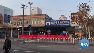 people-china-cautious-worried-virus