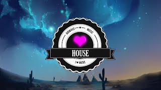 JJD & Alex Skrindo - Aurora | AirwaveMusic Release