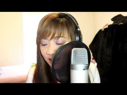 YESTERDAY ONCE MORE Cover from Carpenters