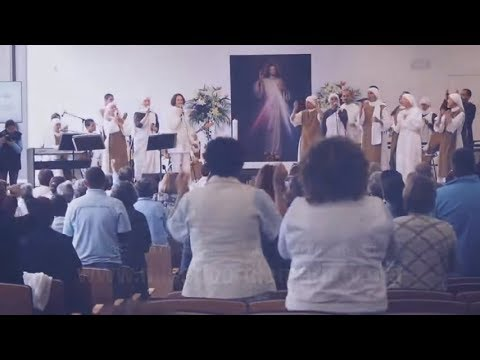 48th MARATHON OF THE DIVINE MERCY - Santiago de Compostela,