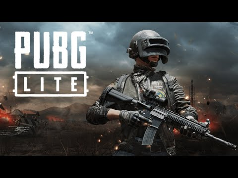 Neue Season ★ Playerunknown's Battlegrounds Lite ★1851★ PC 1440p60 Gameplay Deutsch German thumbnail