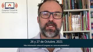 02 Sérgio Gonçalves Mendes