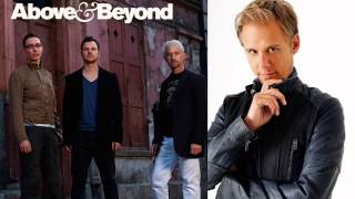 Armin van Buuren - Guest mix @ Above & Beyond