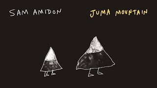 Play Juma Mountain