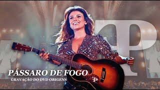 Download Video Pássaro de Fogo- Paula Fernandes MP3 3GP MP4