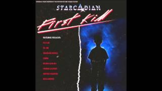 Starcadian - First Kill
