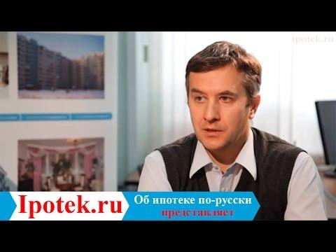 Банковское золото в Киеве, Харькове и других городах Украины