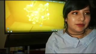 Sofía Reyes 1,2,3 feat. Jason Derulo & De La Ghetto Mi Reacción Al Video Official