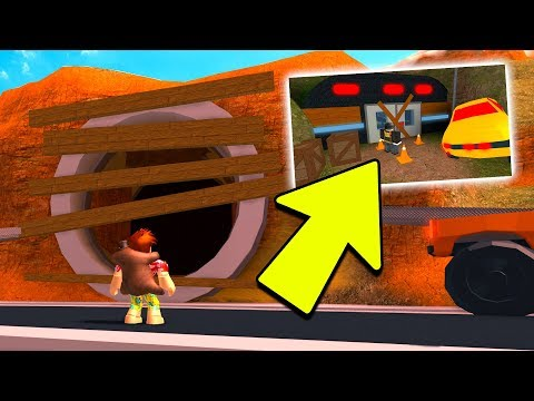 FINDING ROBLOX JAILBREAK LEAKS.. THIS WILL SHOCK YOU!