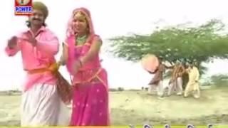Shekhawati dhamal rajasthani holi song
