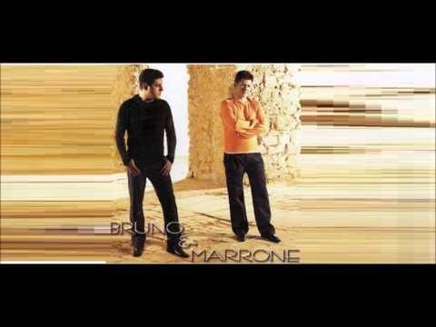 Bruno & Marrone - Faz mais, faz - #antigas  #aquiésertanejonaveia