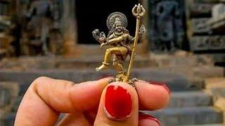 har har mahadev status song   bhole baba song whatsapp status video   sawan 2020