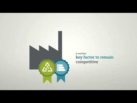 Automotive Manufacturing At A Glance