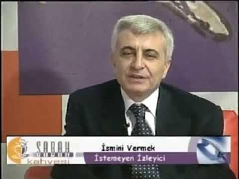 Gebelik Takibi - Dr Serbülent Orhaner - Gebelik Takibi