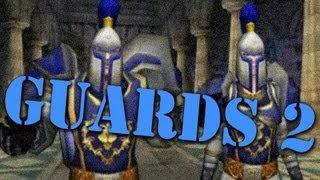 Mighty morphin midget gnomes