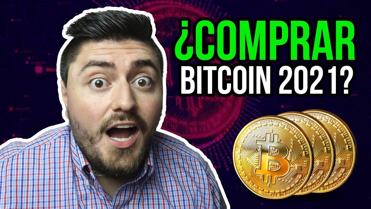 broker para comppar bitcoin