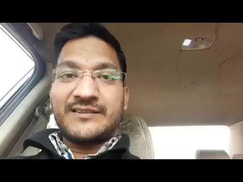 #LetsRewind - IIOT - Industrial Internet of Things - Aman Kesharwani from ALGOL TECHNOLOGY