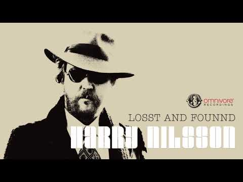 Song You Need to Know: Harry Nilsson, 'Yo Dodger Blue'