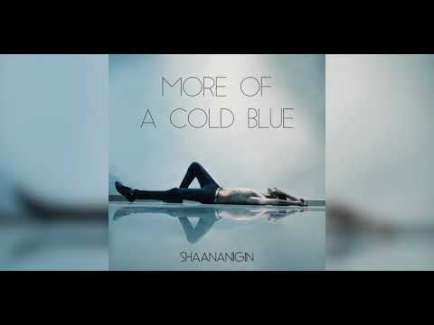 Feel The Need To Be (Official Audio) - More Of A Cold Blue