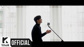 ... artist : lee seok hoon(이석훈) title don`t love me(사랑하지 말아요) (prod. rocoberry(로코...