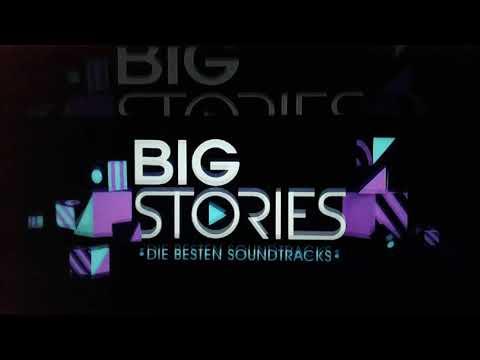 BIG Stories ● Die besten Soundtracks ●   kurz Trailer Oktober   Pro Sieben