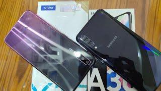 8GB रैम, 13+5+8MP कैमरा, 5G Network, 5000 mAh, कीमत मात्र, सबकी बोलती बंद