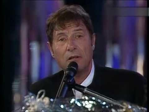 Udo Jürgens Youtube