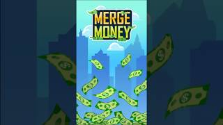 Merge Money
