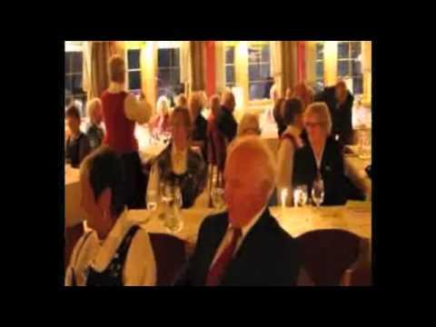 12 TV Nord tirsdag 4 September 2012