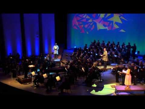 Haydn's The Creation - Atlanta Symphony Orchestra