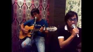 Phai dấu cuộc tình ( Cô Khách + Harry Vicchou) Hội yêu Guitar Acoustic