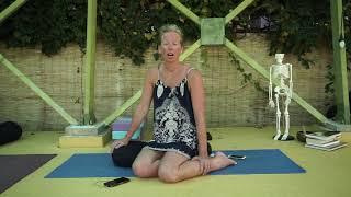Alpha Yoga Reviews | 200-hour yoga teacher training | Alpha Yoga student testimonials | Corfu 2019