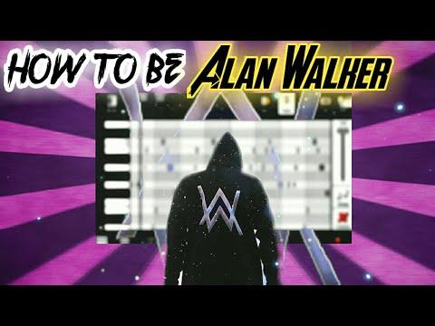 how-to-sound-like-alan-walker-|-alanwalker-tutorial-|-caustic-3-tutorial