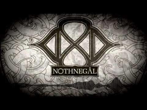 Nothnegal - Viha (ވިހަ)