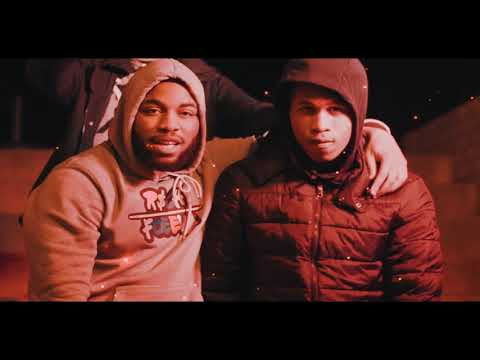 Davoo Drizz- If He Don't KNow(OFFICIAL VIDEO) Shot By @twondosa