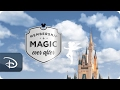 Membership Magic Ever After | Disney Vacation Club