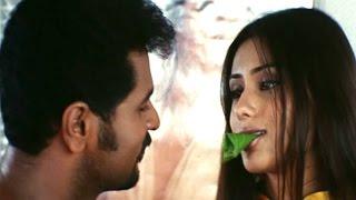 Lavvudoma Full Video Song || Oka Radha Iddaru Krishnula Pelli Movie || Prabhu Deva, Namitha