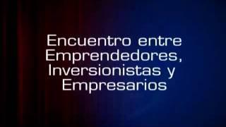 first tuesday el salvador anuncio en tcs