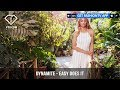 Dynamite Clothing presents Easy Does It with the Ready In Five Picks for Summer | FashionTV | FTV