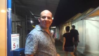 Таиланд, трансы