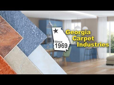 Luxury Vinyl Tile - Vinyl Plank Flooring - Luxury Vinyl Tile