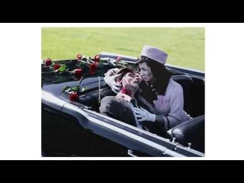 5 Ways JFK's Assassination Changed America Forever